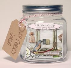 Alleen vandaag 15% korting bij 't Kralenstulpje! http://kralenstulpje.blogspot.nl/2018/03/15korting-alleen-vandaag-vanaf-nu-geven.html