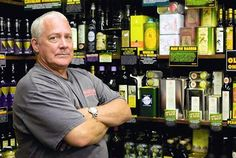 How Fairway Market Sells So Much Olive Oil | Olive Oil Times