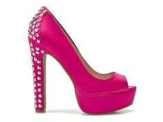 #heel studded
