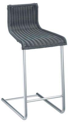 Design barhocker h henverstellbar retro barstuhl aus holz for Barhocker geflecht