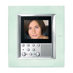 Axolute video station/ Axolute vidéo station