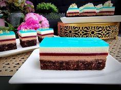 Vanilla Cake, Desserts, Youtube, Food, Romanian Recipes, Tailgate Desserts, Deserts, Essen, Postres