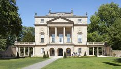 Holburne Museum of Art extension, Bath, by Eric Parry Architects. Secondary Glazing supplied by Selectaglaze Ltd Architecture Today, Case Study, Architects, Museum, Bath, Mansions, House Styles, Building, Bathing