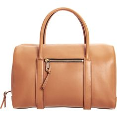 Bags \u0026amp; wallets on Pinterest | Bags, Leather Satchel and Totes