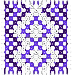 Normal Pattern #14020 added by milbug