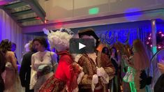 Extravagant Rococo Themed Characters for a large and luxurious full event production. Victorian and colonial characters, mime doormen, fantastically fun mime couple, stilt walkers, lavish living table, elegant lyra lollipop show, and more, for an authentic vintage event! #kikimorastudio #rococo #victorian #colonial #stiltwalker #stilts #stiltdancer #opulent #events  #miami #southbeach #mime #marieantoinette #aerial Circus Acts, Event Production, Vintage Theme, Marie Antoinette, Rococo, French Vintage, Colonial, Miami, Victorian