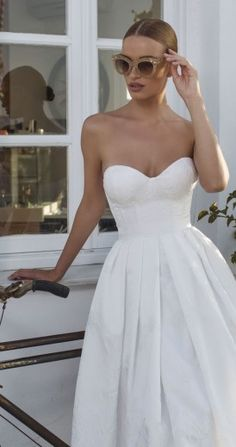 wedding-dress-julie-vino-santorini-2016-bridal-collection-Jacqueline-3_l