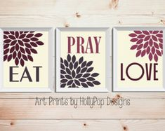 kitchen wall decor - Wall Art For Kitchen Ideas
