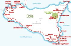 holiday houses in umbria italy Rome Travel, Travel Abroad, Italy Travel, Umbria Italy, Sicily Italy, Catania Sicily, Things To Do In Italy, Italy Holidays, Italy Vacation