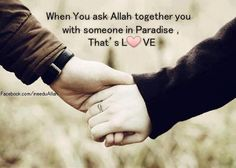 Marriage In Islam. Islamic Quotes On Marriage, Love Marriage Quotes, Muslim Couple Quotes, Islam Marriage, Quran Quotes Love, Islamic Love Quotes, Muslim Quotes, Islamic Inspirational Quotes, Love And Marriage
