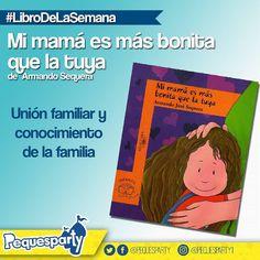 En nuestro #librodelasemana te invitamos a la librería Tecniciencia de @tusambilmcbo a buscar este ejemplar. Disfruta la lectura en familia!  #diversion #conocimiento #lectura #aprendizaje #maracaibo #niños #pequesparty