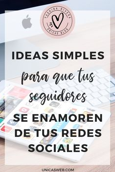 Discover recipes, home ideas, style inspiration and other ideas to try. Business Marketing, Online Marketing, Social Media Marketing, Digital Marketing, Social Media Tips, Social Networks, Blog Instagram, Bussines Ideas, Online Work