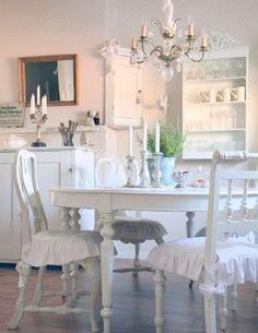 Sala Da Pranzo Shabby Moderno.49 Fantastiche Immagini Su Sala Da Pranzo Shabby Chic Dining Room