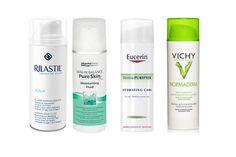 Idratazione viso: prodotti migliori