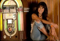 Katrina kaif ki jaawan Katrina Kaif Photo, Looking Gorgeous, Beautiful, Bollywood Actors, Celebs, Celebrities, Indian Beauty, Actresses, K2
