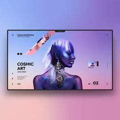Website Design Strategies To Help You Succeed In Your Business Venture – Web Design Tips Site Web Design, Web Design Tips, Design Strategy, Web Design Company, App Design, Design Art, Creative Web Design, Logo Design, Web Layout