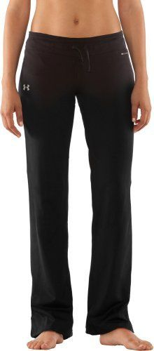 NWT WOMENS HANES VELOUR PULL ON CENTER SEAM RELAXED FIT PANTS CHARCOAL XL