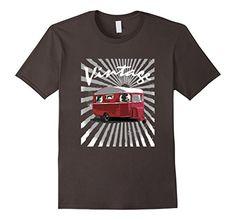 e568428db7e7a Vintage Men, Happy Campers, Rv Camping, T Shirt, Mens Tops, Amazon, Travel,  Fashion, Moda