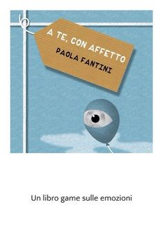"""""""A te, con affetto"""" by Paola Fantini on @stellerstories"""