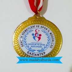 madalya, madalya yaptırma, madalya fiyatları, okul madalyası,okuma madalyası, ana okulu  madalyası, başarılı öğrenciler,öğrenci motivasyon madalyası, madalya fiyatları, toptan madalya, en ucuz madalya madalyaburda.com  da..