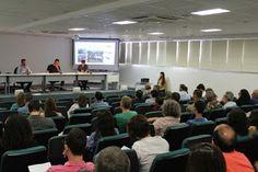 """""""O Grito do Bicho"""": Invasão de javalis é tema de seminário no ICMBio"""
