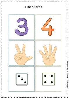 Preschool Classroom Decor, Toddler Classroom, Preschool Writing, Numbers Preschool, Preschool Letters, Learning Numbers, Math For Kids, Lessons For Kids, Childhood Education