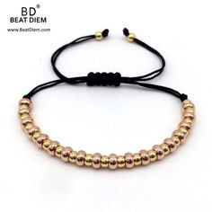 ROSE GOLD AND GOLD PLATED+TitaniumSteel COLOR:SILVER 6 to 8 inch