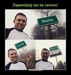 Zapamiętaj raz na zawsze: Bad Memes, Dankest Memes, Polish Memes, Funny Mems, Nasa, I Cant Even, Statements, Wtf Funny, Man Humor