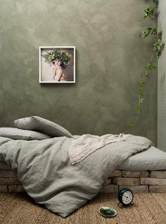 ... Antieke Witte Verf op Pinterest - Vernissen, Crème Verf en Antiek