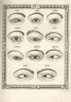 Nova Nosographia Ophthalmica, (Hamburg & Leipzig, 1766), TAYLOR, John (1703-1772)