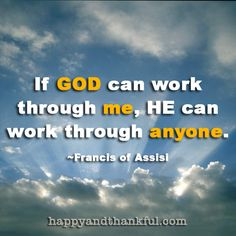 St Francis Of Assisi Quotes Francis Of Assisi  Giving  Pinterest  Wisdom