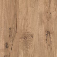 Mohawk Industries Drawbridge Oak Wide Engineered Hardwood Flooring - Wirebrushed Oak Appearance- Sold by Carton SF/Carton) Mohawk Hardwood Flooring, Engineered Hardwood Flooring, Vinyl Flooring, Hardwood Floors, Tile Flooring, Mohawk Industries, Commercial Flooring, Wide Plank, Elegant Homes