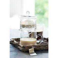 Riviera Maison melk en suiker set? Bestel nu bij wehkamp.nl