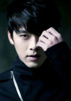 Asian Celebrities, Asian Actors, Korean Actors, Hyun Bin, Korean Star, Korean Men, Tv Series 2013, Asian Love, Gong Yoo