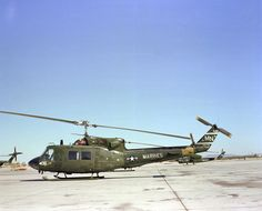 mh60s epoch investment