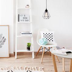 Inuk Home y el placer de vivir tu hogar #home #decoration