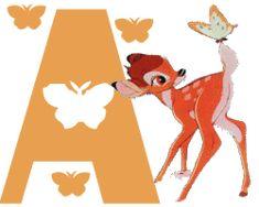 bambi_butterfly_a.gif 250×200 pixel
