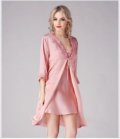 silk robes plus size silk pajamas silk sleepwear for women https   www. 027c731e6