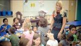 Edutopia Classroom Management