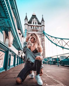 New Travel Outfit London Europe 27 Ideas London Photography, Girl Photography, Travel Photography, Photography Ideas, London Pictures, London Photos, Londoner Mode, Poses Photo, London Instagram