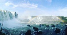 Foz do Iguaçu – Turismo e acessibilidade