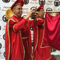 A red carpet event. Port Richmond HS Prom #lieventplanning #corporateeventsnyc #eventplanner