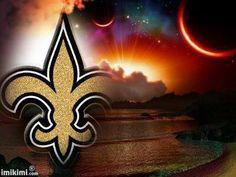 New Orleans Saints Jersey, Saints Football, Florida Panthers, Who Dat, New Saints, Lsu, Wonder Woman, Signs, Wallpaper