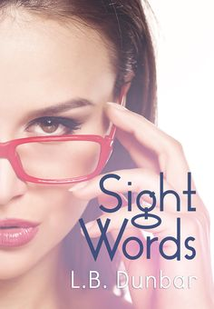 Sight Words Release Day & Rafflecopter