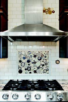 109 best mosaic back splashes images mosaic art mosaic backsplash rh pinterest com Kitchen Backsplash Tile Patterns Kitchen Backsplash Tile Patterns