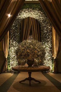 decoracao-casamento-lins-branco-verde-marcelo-bacchin-raro-carmim-01