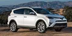 The 2016 Toyota is the featured model. The 2016 Toyota Limited image is added in the car pictures category by the author on Apr Toyota Rav4 Suv, Toyota Rav4 Hybrid, Aichi, General Motors, Cadillac, Most Reliable Suv, Best Midsize Suv, Volkswagen, Usa