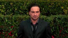VIDEO: Kaley Cuoco habla sobre sus ex novios y la atención que recibió - http://uptotheminutenews.net/2014/04/02/latin-america/video-kaley-cuoco-habla-sobre-sus-ex-novios-y-la-atencion-que-recibio/