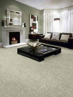 Living Room Carpet Ideas  Living Room Carpet Room Carpet And New Carpet Designs For Living Room 2018