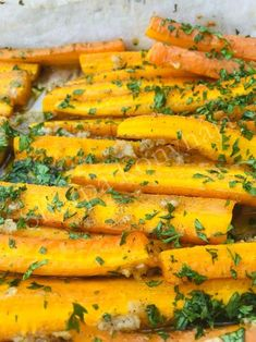 Carrots, Vegetables, Food, Essen, Carrot, Vegetable Recipes, Meals, Yemek, Veggies